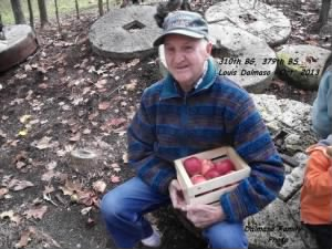 379, Louis DalMaso - Dad with apples Oct 13 at 94.jpg