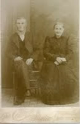 James and Elizabeth Hicks.jpg