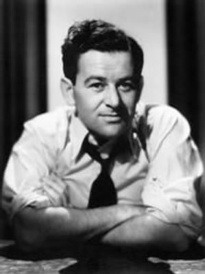 William Wyler.jpg