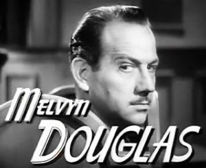 Melvyn_Douglas_in_We_Were_Dancing_trailer.jpg