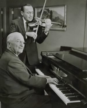 Harry_Truman_and_Jack_Benny.jpg