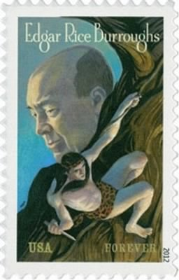 Edgar Rice Burroughs Stamp.jpg