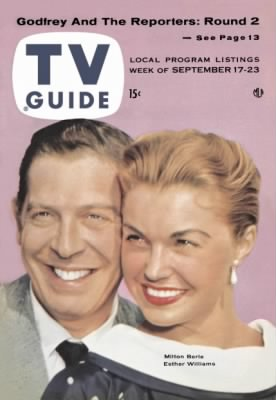 Milton Berle Esther Williams.jpg