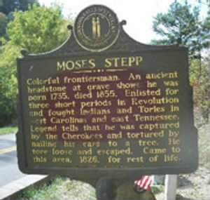 Moses Stepp Tombstone.jpg