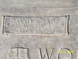 David Knapp Workman TS.jpg