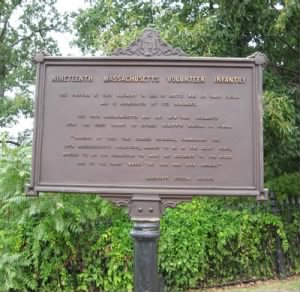 19th Massachusetts Sign.jpg
