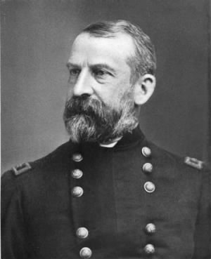 William_Wells_(Vermont).jpg