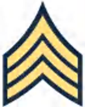 Sargeant insignia-army.png