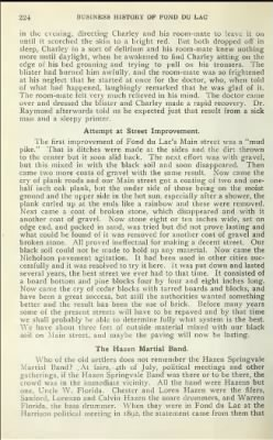 Incidents and anecdotes of early days and history page 224.PNG