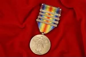 World War 1 Victory Medal.jpg