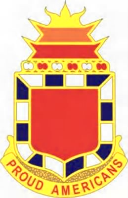 32nd Field Artillery Regiment.png