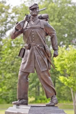 United States Colored Troops Civil War Memorial.jpg