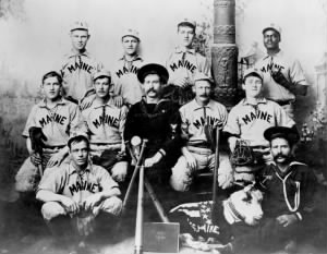 uss_maine baseball team.jpg