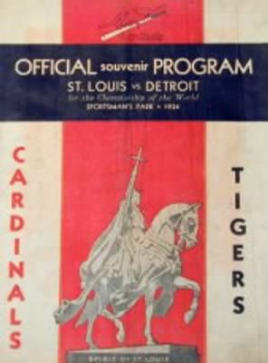 1934 world series program.jpg