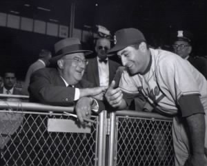 branch-rickey-and-carl-furillo.jpg