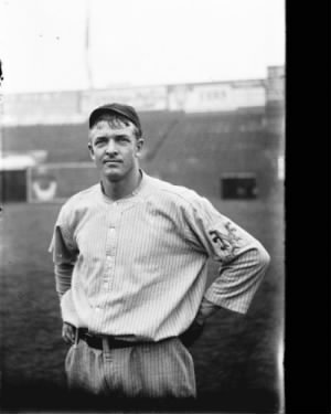 Mathewson_Christy_001.jpg