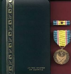 Republic of Korea War Service medal.jpg