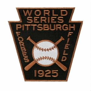 1925 World Series Pin.jpg