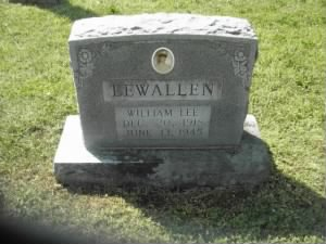 Lewallen - William Lee Jr.jpg