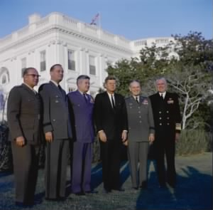 JFK & Joint Chiefs.jpg