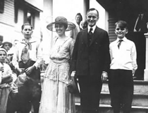 John-Grace-Cal-Cal Jr Coolidge.JPG