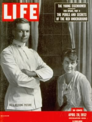cover-of-life-magazine-featuring-1916-wedding-picture-of-dwight-d-eisenhower-and-mamie-dowd.jpg