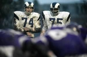 deacon-jones-merlin-olsen-079009811-single-image-cut.jpg