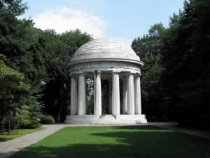 World War 1 Memorial Washinton DC.jpg