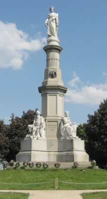 Soldiers_National_Memorial_4533.jpg