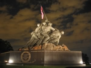 USMC_War_Memorial_Night.jpg