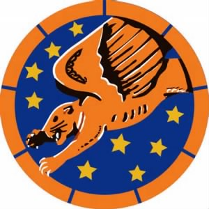 99th Fighter Squadron Patch.jpg
