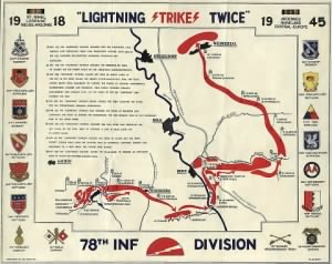 78th Infantry Division WWII map.jpg