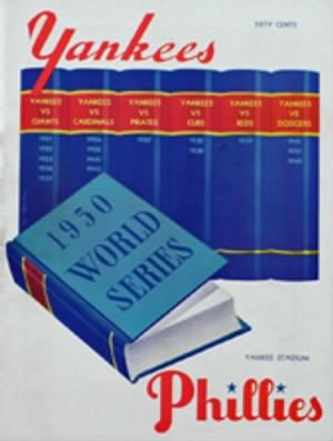 1950 World Series Program.jpg