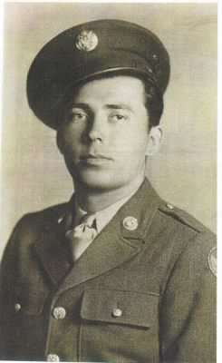 Raymond Ratajczak - service photo.jpg