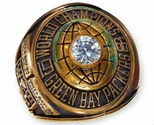 Super Bowl I Ring.jpg