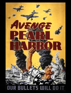 avenge_pearl_harbor_wwii_cd_1_31.jpg