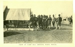 Camp McArthur tents.jpg