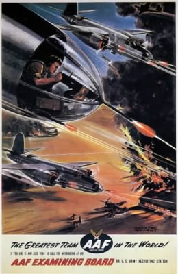 United_States_Army_Air_Forces_Recruiting_Poster_-_1.jpg