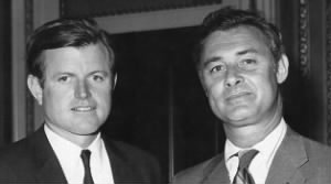 Ted Kennedy George Moscone.jpg