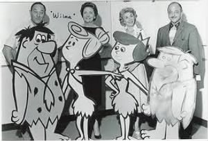 cartoons-flintstones-mel-blanc-60s.jpeg