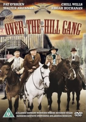 DVD_cover_of_the_movie_The_Over-the-Hill_Gang.jpg