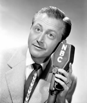 robert-young-radio.jpg