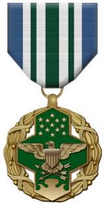 Joint_Service_Commedation_Medal.jpg
