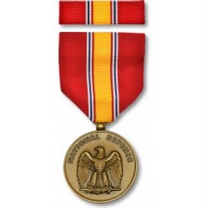 National Defense Service Medal with ribbon.jpg