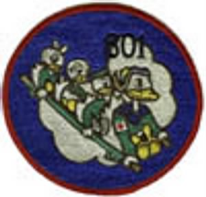 801st Medical Air Evacuation Squadron patch.jpg