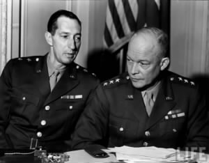 Mark Clark & eisenhower.jpg