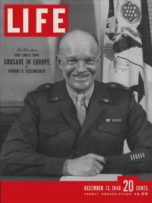 cvDwight Eisenhower.jpg