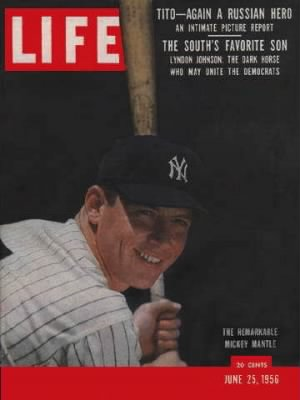 cv Mickey Mantle,.jpg