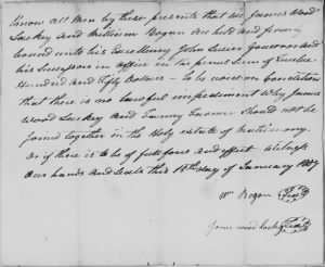 James Wood Lackey 1807 to Fanny Farmer Marr Bond.jpg