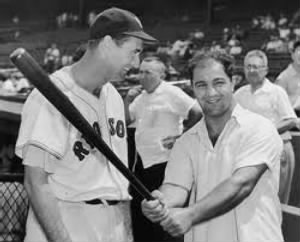 Ted Williams Rocky Marciano.jpg